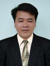 Trịnh Huy Liêm