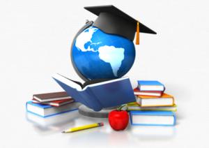 Mạng giáo dục việt nam